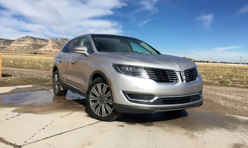 2016-lincoln-mkx-by-tim-esterdahl-1-1600x960