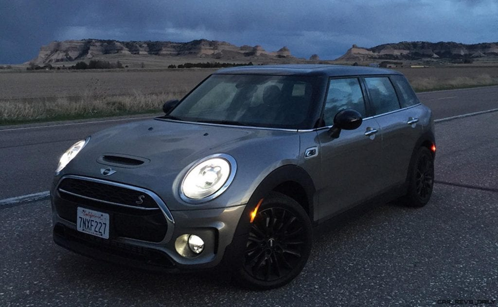 2016-mini-clubman-review-5
