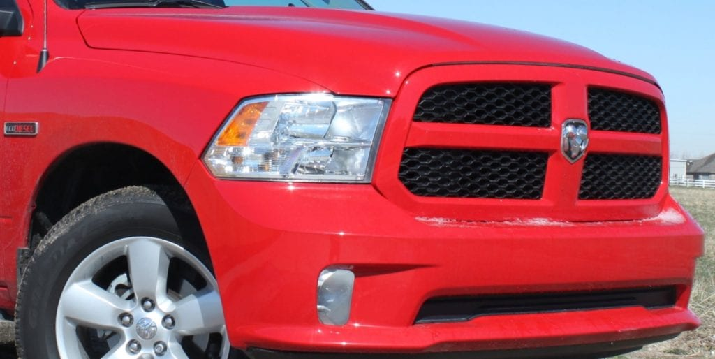 2016-ram-150-hfe-ecodiesel-review-2-1600x803
