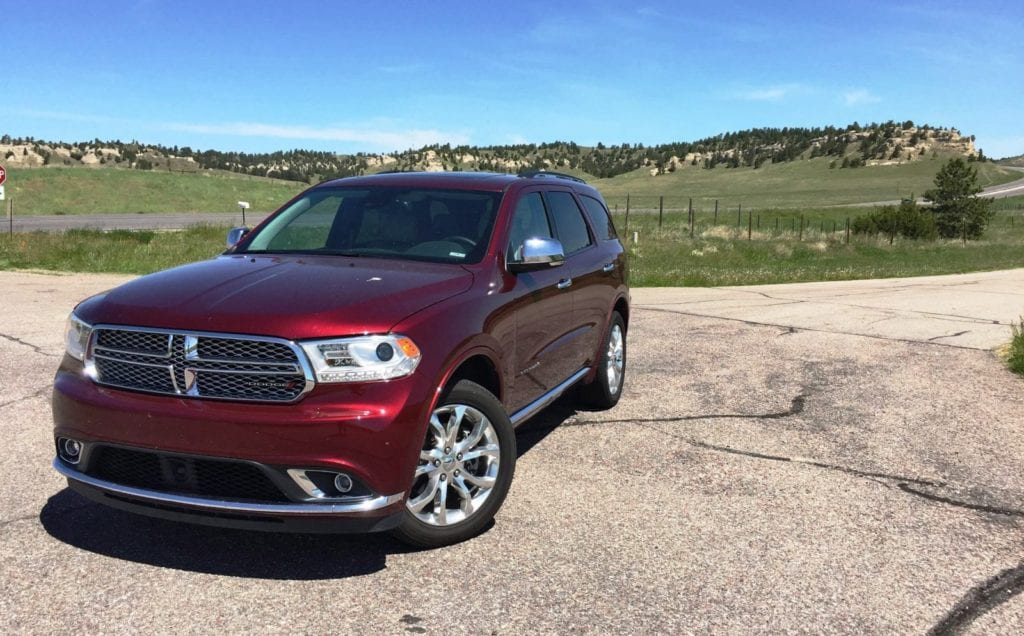 road-test-review-2016-dodge-durango-by-tim-esterdahl-5-1600x993