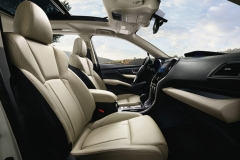 2019_Ascent_Limited-Interior_1