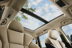 2019_Ascent_Limited-moonroof