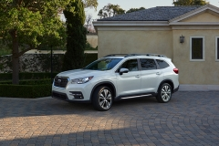 2019_Ascent_Limited_2