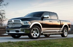 2019 Ram 1500: What to Expect
