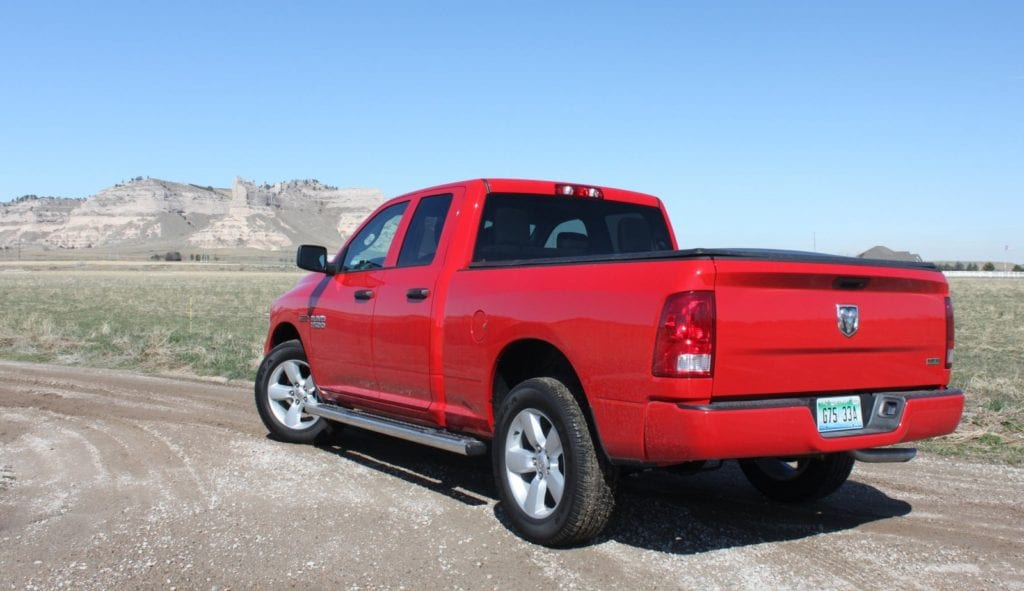 2016-ram-150-hfe-ecodiesel-review-13-1600x923
