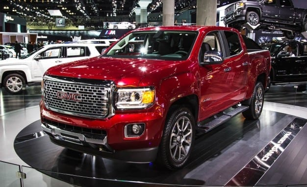 2018 chevrolet build. unique chevrolet 5 reasons gm should build an allnew 2018 chevy avalanche to chevrolet build c