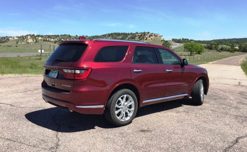 road-test-review-2016-dodge-durango-by-tim-esterdahl-4-1600x984