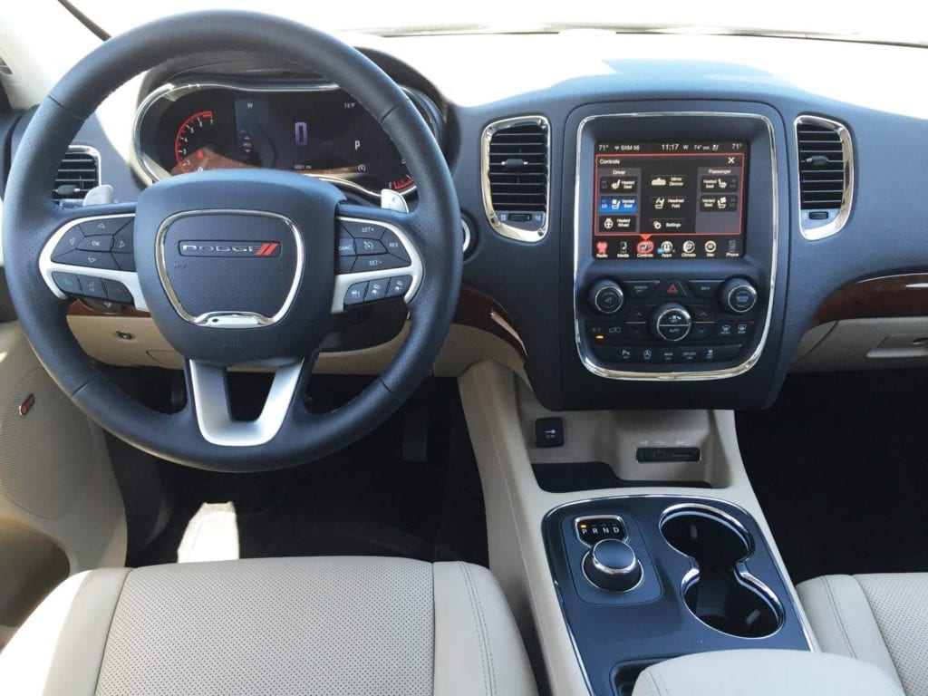 road-test-review-2016-dodge-durango-by-tim-esterdahl-8-1600x1200