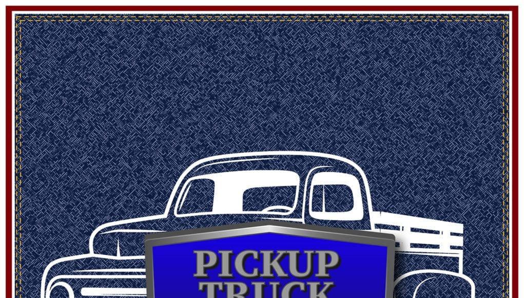 Pickup Truck + SUV Talk - The Place for All the Pickup Truck + SUV News