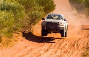 2019 Ford Ranger Raptor Announced - Australia and New Zealand Fans Rejoice!