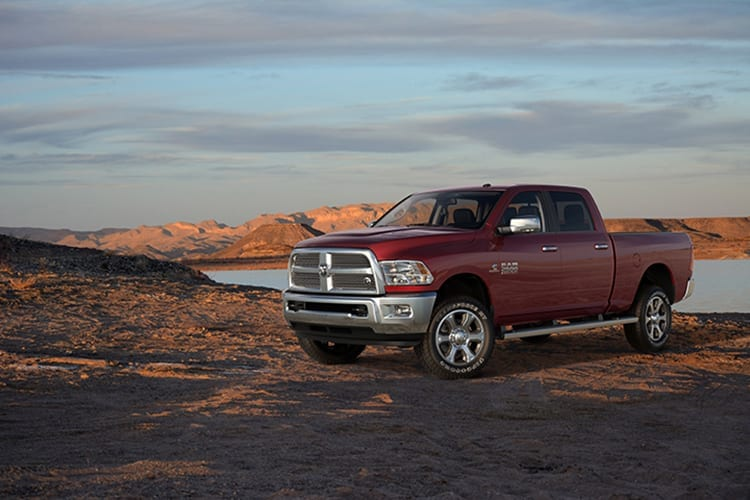 Laramie Longhorn Southfork Edition, Ram Heavy Duty Lone Star Silver Edition Unveiled at State Fair of Texas