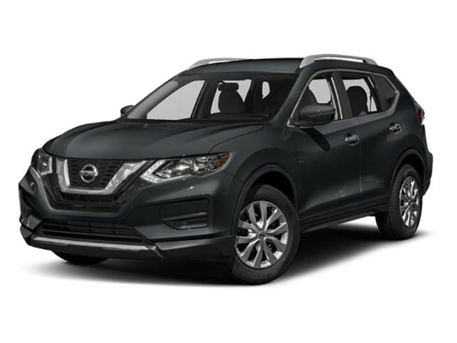 recall 2016 2017 nissan rogue insufficient seat welds. Black Bedroom Furniture Sets. Home Design Ideas