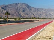 5 Stops in 5 Cities: BMW Ultimate Driving Experience Returns