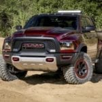 Ram Rebel TRX Production Confirmed - Will it Actually Happen?