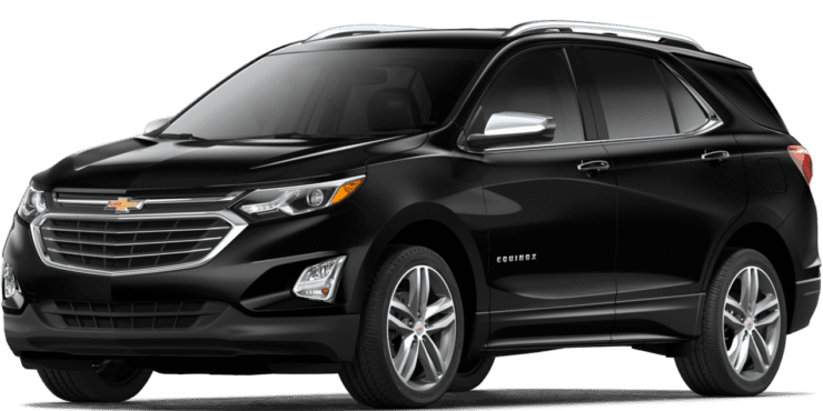 Recall 2018 chevrolet equinox window glass not tempered for General motors customer service number