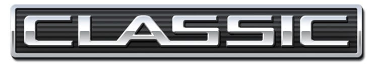 New 2019 Ram 1500 Classic Coming Late 2018