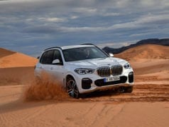 Review: 2019 BMW X5 Gets Bigger, Faster, Stronger