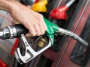 Are U.S. Light Duty Pickup Sales Affected by Gas Prices? Not Really, Here's Why