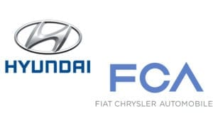 Report: Hyundai Pursuing FCA Purchase - 10 Brand Mega Automaker