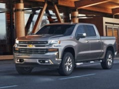Rumor: New Ford F-150 Coming in 2019 - Pickup Truck +SUV Talk