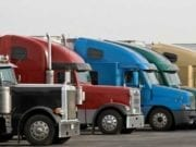 trucker pay pay shortage